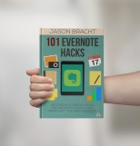 101 Evernote Hacks