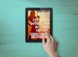 Action-Novel-(3D)