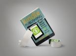 Kindle-Publishing-(3D)