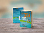 Rebel Ant