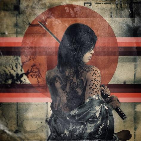"<img src=""hot-asian-tattooed-girl.jpg"" alt=""Hot Asian Tattooed Girl"" />"