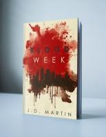 Blood Week