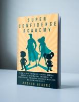 Super Confidence Academy