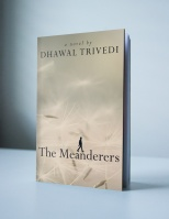 The Meanderers